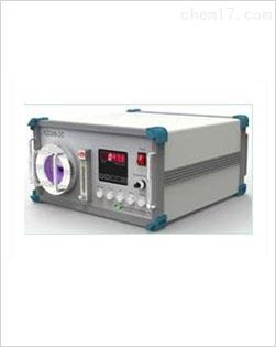 射频(RF)等离子清洗机