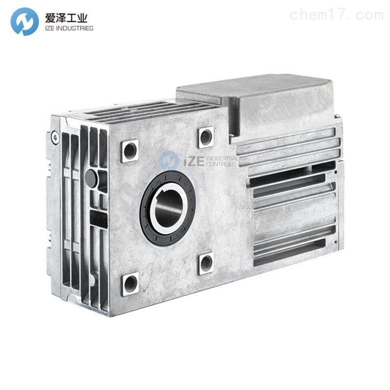 FRAMOMORAT交流电机AG160