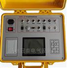 高压断路器(开关)特性测试仪