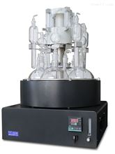 硫化氢曝气仪