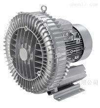 污水处理专用高压旋涡风机