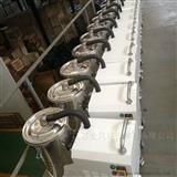 SH-30环保型重型工业移动吸尘器