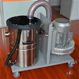 15kw强力高压吸尘器