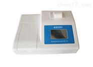 聚创食品添加剂快速真假检测仪JC-12D