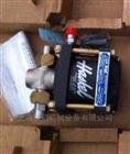 美国Haskel M-21气动液压泵现货