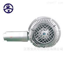 漩涡高压鼓风机 钢化炉降温用旋涡风泵
