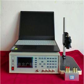 BEST-300A1导体材料电阻率测试仪