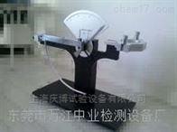 QB薄膜冲击试验机