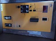 301600德国皮尔兹PILZ继电器现货销售