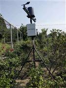 自动气象站SGZ-6G