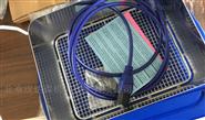 Elmasonic S100H通用型超声波清洗器