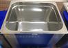 实验室专用Elmasonic P180H清洗机