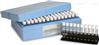 哈希COD試劑2125915-CN