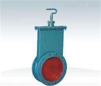 TZW-0.1/0.5升降式比例阀供应