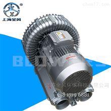 YX-71D-3防腐耐高温高压风机
