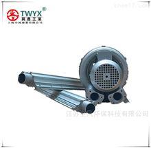 铝合金吹水风刀*风刀吹水专用高压风机