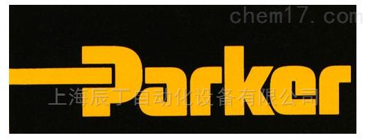 PARKER派克D31FBE02EK4NKW010比例阀供货