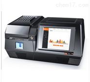 ROHS2.0十项检测气相色变质谱联用仪器厂家