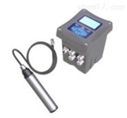 KDCH-600地表水叶绿素A在线监测仪