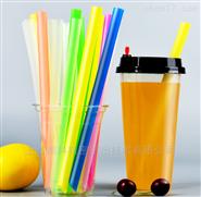 PP塑料吸管