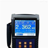 KD200S手持式直流电阻测试仪