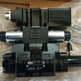美国派克PV140R1K1T1NMMC原装正品