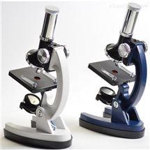 日照教学仪器佑科生物显微镜