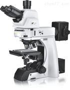科研级手动金相显微镜