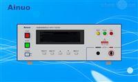AN9632X/AN9602X/AN9605X耐壓絕緣測試儀