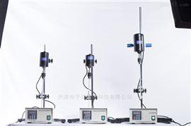 DW-3数显电动搅拌器天津予华现货直销中心