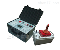 过电压保护器测试仪厂家