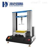 HD-A513-4多功能環壓邊壓強度試驗機