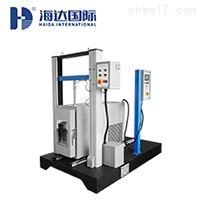 HD-607材料拉力试验机新品强势促销中