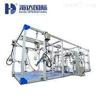 HD-F738新型家具力学性能综合试验机