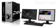 扫描电子显微镜 SH-5000M