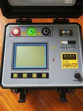 ZD9307-10智能高压绝缘电阻测试仪