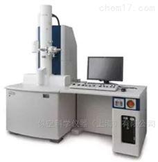 透射电子显微镜 HT7700