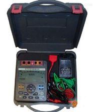 ZD9307智能数字式绝缘电阻测试仪