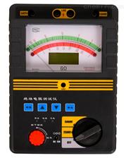 ZD9307G双显绝缘电阻测试仪