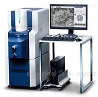 扫描电子显微镜 FlexSEM1000