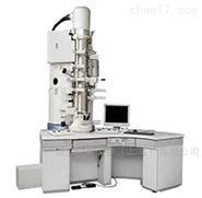 場發射透射電子顯微鏡 HF-3300