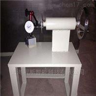 CSI-3螺纹盖板垂直度检测仪