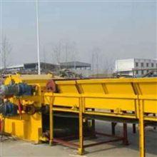 转让二手铅锌矿破碎机8成新上海