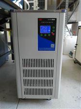 天津予華DLSB-5L低溫冷卻液循環泵