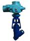 J965Y高壓電站Y型截止閥