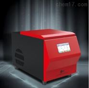 冷凍高通量組織研磨儀-48L