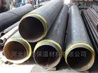 聚氨酯直埋保温管,钢套钢复合管供应厂家