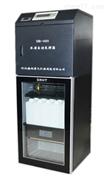 在线水质监测仪配套超标留样自动采样器