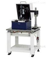 原子力显微镜全自动型 AFM5500M