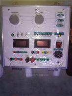 GD2010单相继电器综合测试仪